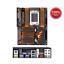 GIGABYTE-X399-AORUS-Gaming-7-SocketTR4-DDR4-ATX-Motherboard-REV-1-0 thumbnail 1