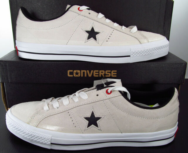 converse lunarlon insole for sale