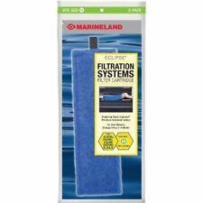 Marineland Rite-size Z Filter Cartridge Refills 3pk