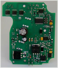 />Webasto Thermo Top C//Z//E//P and TSL 17 BENZIN Aftermarket controller