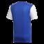 thumbnail 13 - Mens Adidas Estro 19 Training T Shirt Football Sports Top Gym Size S M L XL XXL