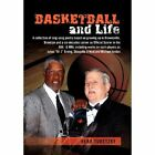 Basketball and Life 9781456816766 by Herb Turetzky Hardcover