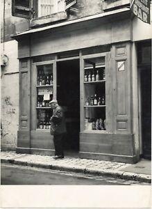 Epreuve-argentique-d-039-archives-Agence-Rapho-le-petit-cheminot-photo-Goursat-1960