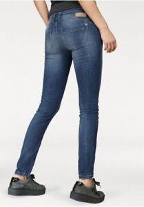 Gang Damen Jeans günstig kaufen   eBay