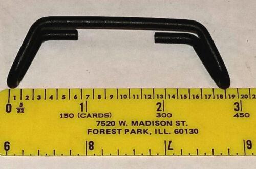 US Made Pistol Belt Steel Hook Belt Hook Repair Hook Free Shipping Too