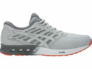 Details about    SUPER SPECIAL    Asics Gel Fuzex Mens Running Shoes (D) (9601)