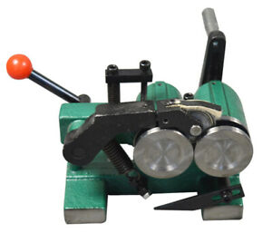 PGA-Manual-Punch-Pin-Grinder-Grinding-Machine-1-5-25mm-Needle-Grinding-Tool