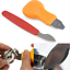 Watch-Back-Cover-Case-Opener-Remover-Battery-Change-Watchmaker-Repair-Tool-Kit-T thumbnail 1