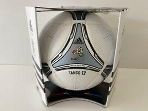 adidas-Ball-Matchball-OMB-Tango-12-UEFA-EM-2012-Finale-Polen-Ukraine-NEU-NEW