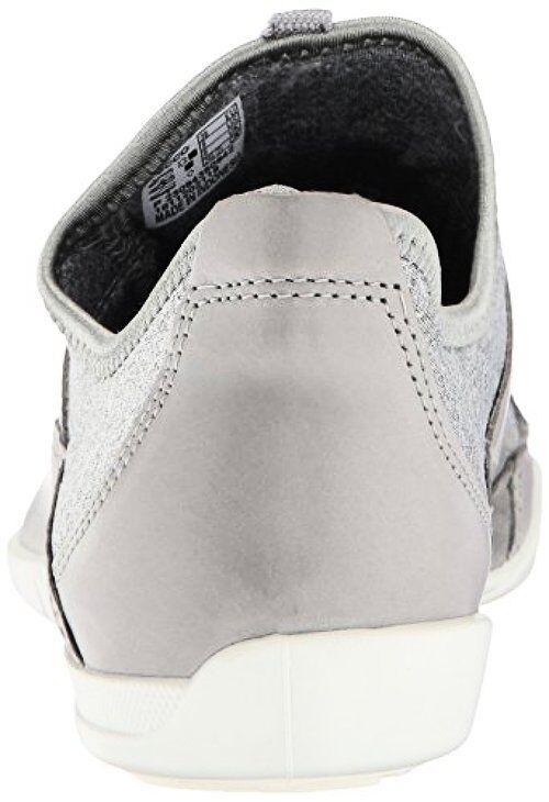 ECCO Damenschuhe Bluma Sport Pick Toggle Flat /10-- Pick Sport SZ/Farbe. 6758af