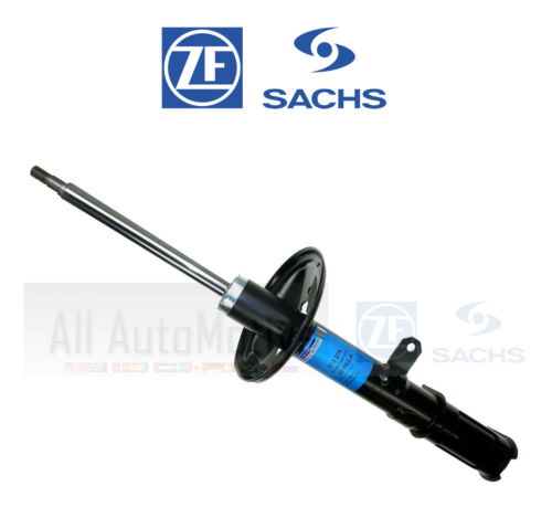 Strut Assembly Rear Right Sachs for 92-03 Toyota Camry Avalon ES300 313 279