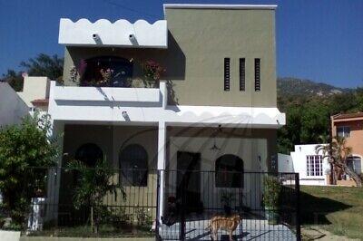 Casas Venta Manzanillo Real del Country 74-CV-12