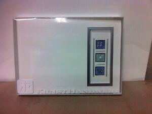 Pandur-Taufe-Foto-Album-3-Symbole-blau-mint