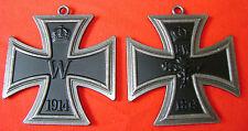 Großkreuz zum Eisernen Kreuz 1914 -- 1813