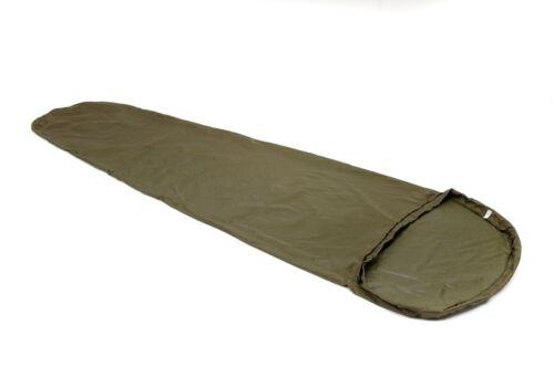 Bivvy Bivouac Weatherproof Snugpak Bivvi Bag Olive or Black Waterproof
