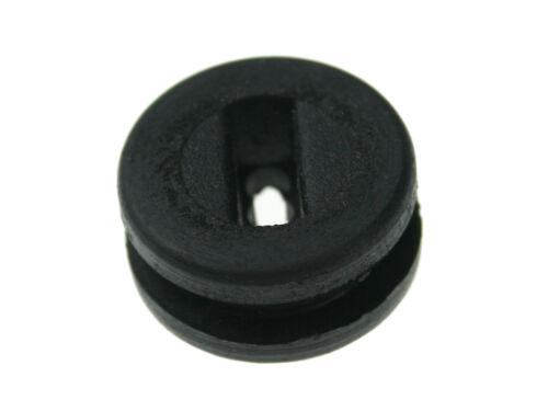 Kabel Durchführung Regenschutztülle passend für Stihl 046 MS460 MS 460 Grommet