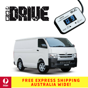 iDRIVE-Sprint-Throttle-Controller-to-suit-Toyota-Hiace-from-2019-Onwards