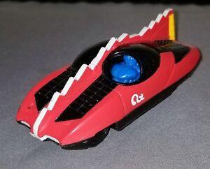 Taco-Bell-Toy-1996-Saban-TV-Series-Masked-Rider-Transforming-Vehicle