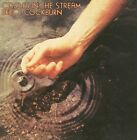 Circles in the Stream by Bruce Cockburn (CD, Aug-2007, True North Records)