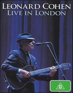 LEONARD-COHEN-LIVE-IN-LONDON-DVD-SUZANNE-EVERYBODY-KNOWS-HALLELUJAH-NEW