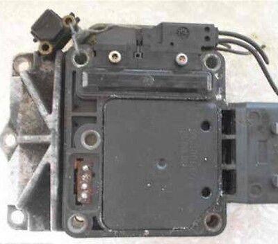 Bosch VP44 VP30 VP29 Injection pump repair Transistor  Audi,BMW,Ford,Vauxhall  | eBay