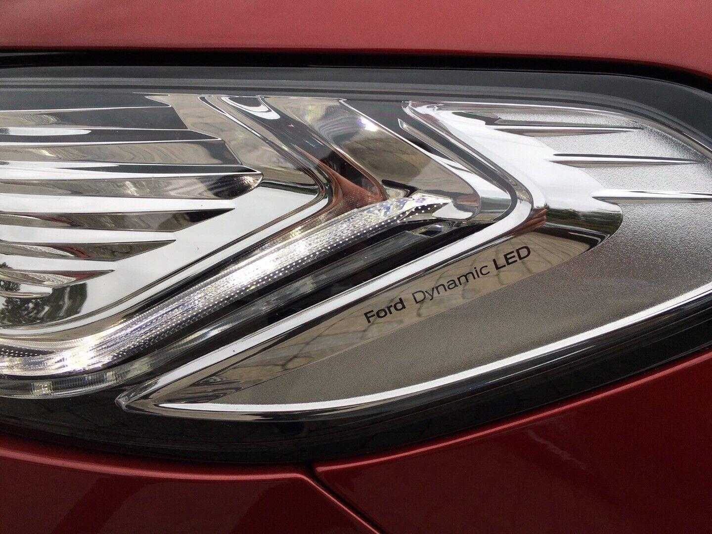Ford Mondeo 2,0 TDCi 150 Titanium stc. aut. - billede 6