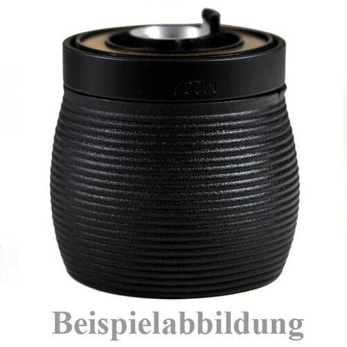 raid Nabe Lenkradnabe für VW Passat 35i Bj 08//88-96
