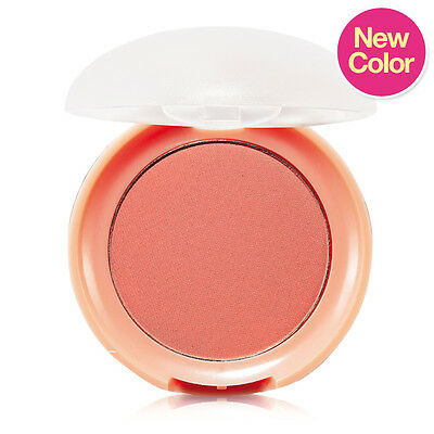 Etude House Lovely Cookie Blusher [choose 1 color]