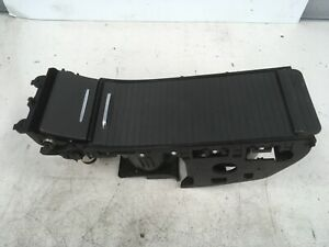 Range-Rover-Sport-L320-09-13-Center-Console-Cup-Holders-AH32-061A78-A