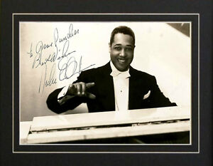 ellington personals Stream blues in orbit by duke ellington and tens of millions of other songs on all your devices with amazon music unlimited exclusive discount for prime members .