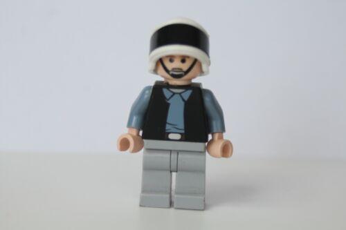 LEGO personaggio sw0187 Rebel Fleet Trooper scout per Star Wars 7668 10198