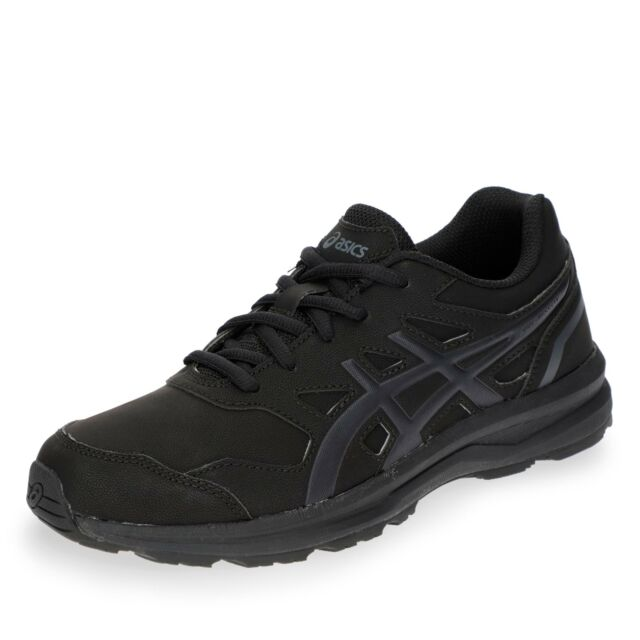 ASICS Gel Mission 3 Damen Walkingschuhe SCHUHE 38