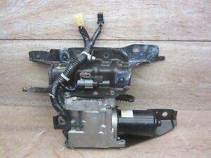 Heckklappenmotor-Moteur-Hayon-Honda-Accord-VII-Tourer-CN2-CM1-CM2-CM3