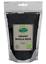 thumbnail 1 - Organic Nigella Seeds 250g (Black Seeds, Charnushka, Black Cumin or Kalonji)