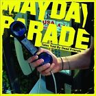Tales Told by Dead Friends by Mayday Parade (Vinyl, Jan-2014, Fearless Records)