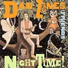 Night Time by Dan Zanes (CD, Oct-2002, Festival Five Records)