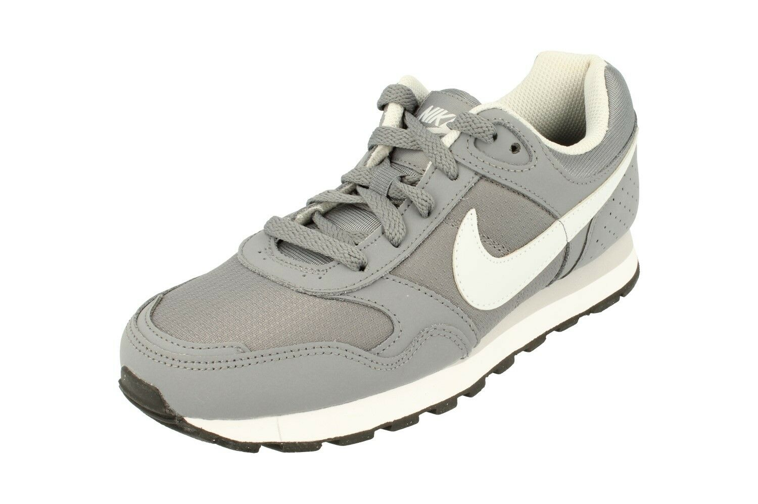 Nike Md Runner Zapatos GS Trainers 629802 Sneakers Zapatos Runner 001 97c7dc