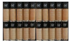Revlon-Colorstay-Foundation-Combination-Oily-Skin-Normal-Dry-Skin-30ml