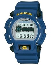 Casio G-Shock * DW9052-2V Classic Digital Blue Gshock Watch COD PayPal