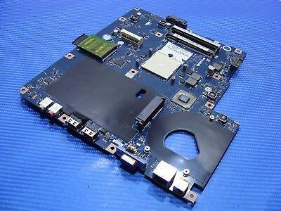 ACER Aspire 5532 5517 Laptop AMD motherboard NCWG0 LA-5481P MBPGY0200 NT*