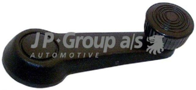 Fensterkurbel beidseitig für Audi PORSCHE VW Neu 117841
