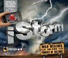 Istorm: Wild Weather and Other Forces of Nature by Anita Ganeri (Hardback, 2015)