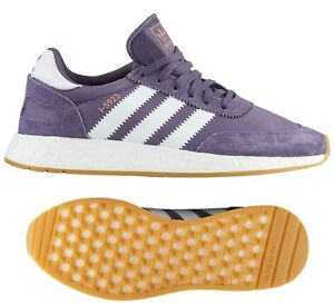 the latest 72330 a0d29 Image is loading New-ADIDAS-Originals-Iniki-I-5923-Sneaker-Mens-