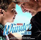 Wunder Von Bern-Das Musical von Musical-Original Cast (2015)