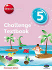 Abacus Evolve Challenge Year 5 Textbook by Jon Kurta, Carol Richardson (Paperback, 2009)