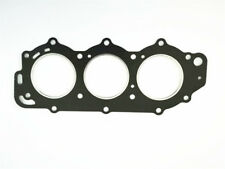 CYLINDER HEAD GASKET fit Yamaha Outboard 50HP 60HP 70HP 6H3-11181-A2 A1 18-3831