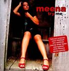 Try Me * by Meena (Blues) (CD, Jul-2012, Ruf Records)