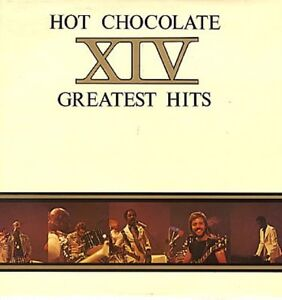 Hot-Chocolate-XIV-Greatest-hits-LP