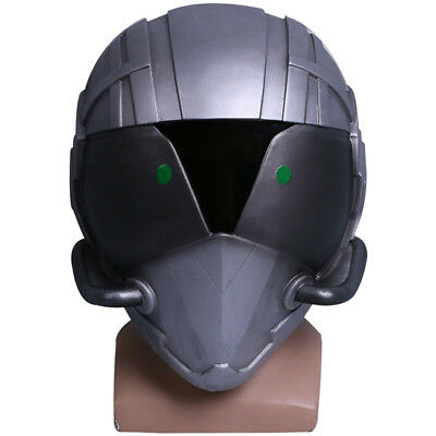 Spider Homecoming Vautour Masque Halloween Adultes Cosplay Full Casque Accessoires