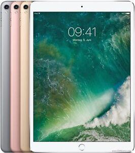 LATEST-BNEW-256GB-iPad-Pro-10-5inch-Wifi-janjanman120